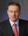 Bernhard Kriwanek