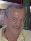 Günter Hager