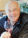 Alfred Keiler