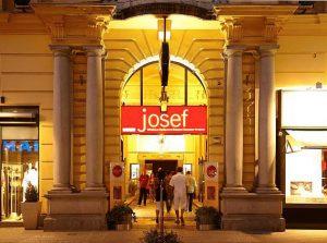 Stadtbräu Josef