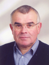 Wolfgang Schöberl