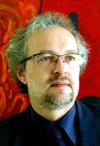 Kurt Voglhofer