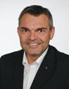 Karl Weinhäupl