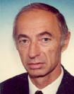 Andreas Weissmann