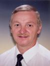 Josef Wischenbart